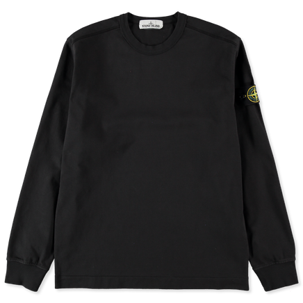 Heavy L/S T-Shirt 741564450 V0029
