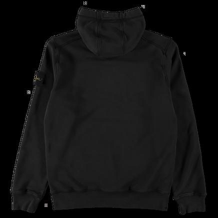 Classic Hooded Fleece Sweatshirt 741564151 V0029