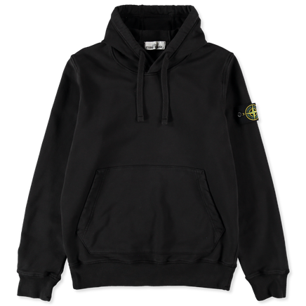 Classic Hooded Fleece Sweatshirt 741564151 V0029