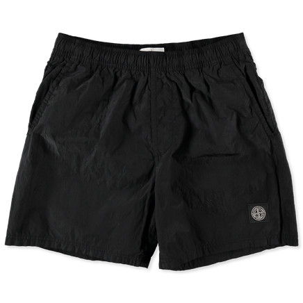 Nylon Metal Swimshorts 7415B0943 V0029