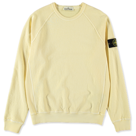 Old Effect GD Sweatshirt 741566060 V0131