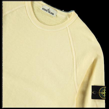Old Effect GD Sweatshirt 741566060 V0131