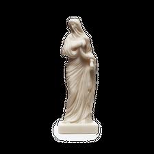 Séance                                             DELEUZE - Ivory