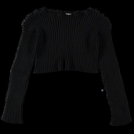 Macau Sweater