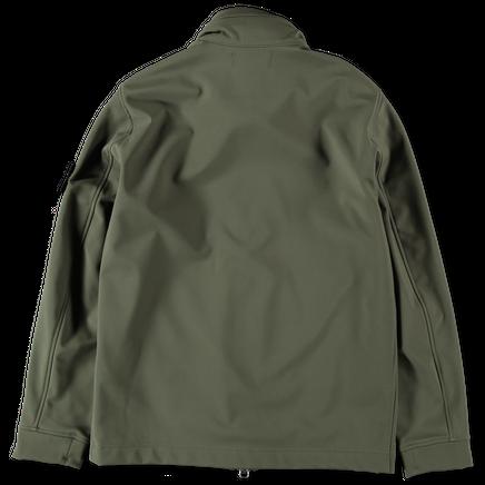 Soft Shell Field Jacket 7315Q0222 V0059