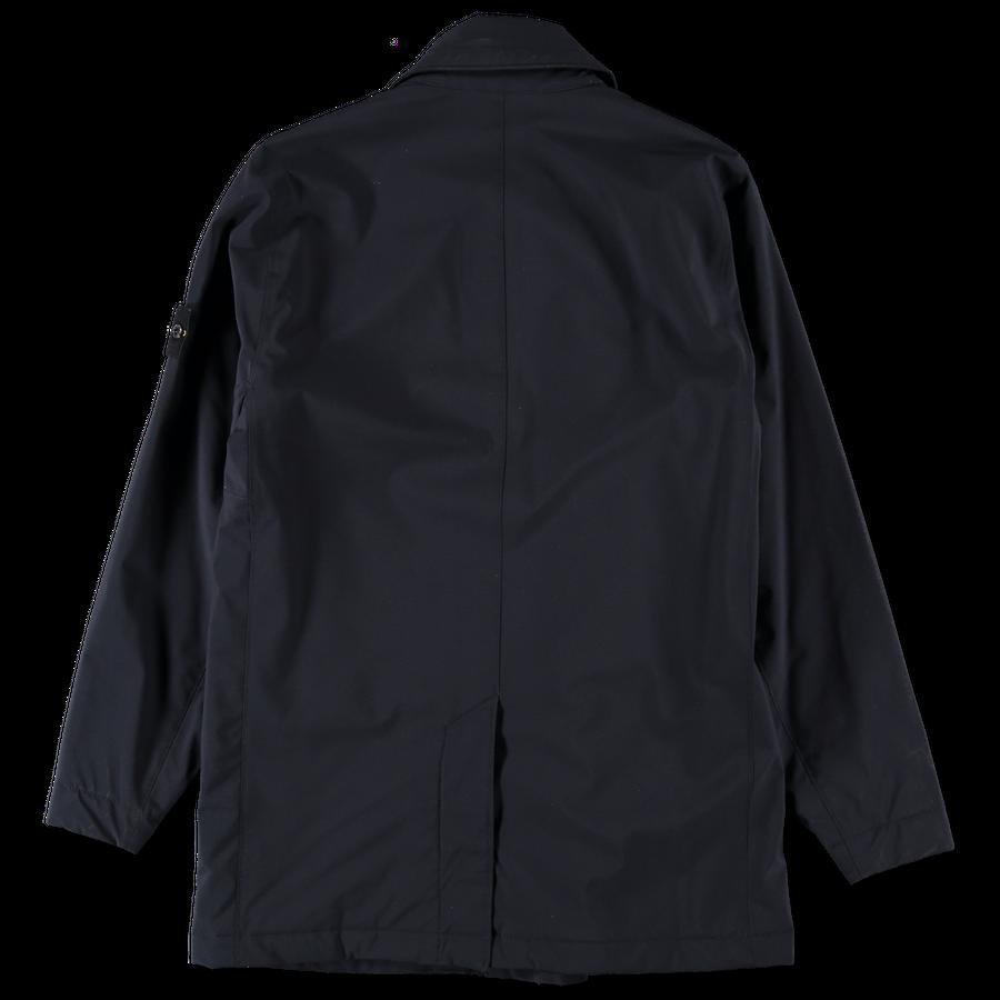Soft Shell Jacket 731541727 V0020