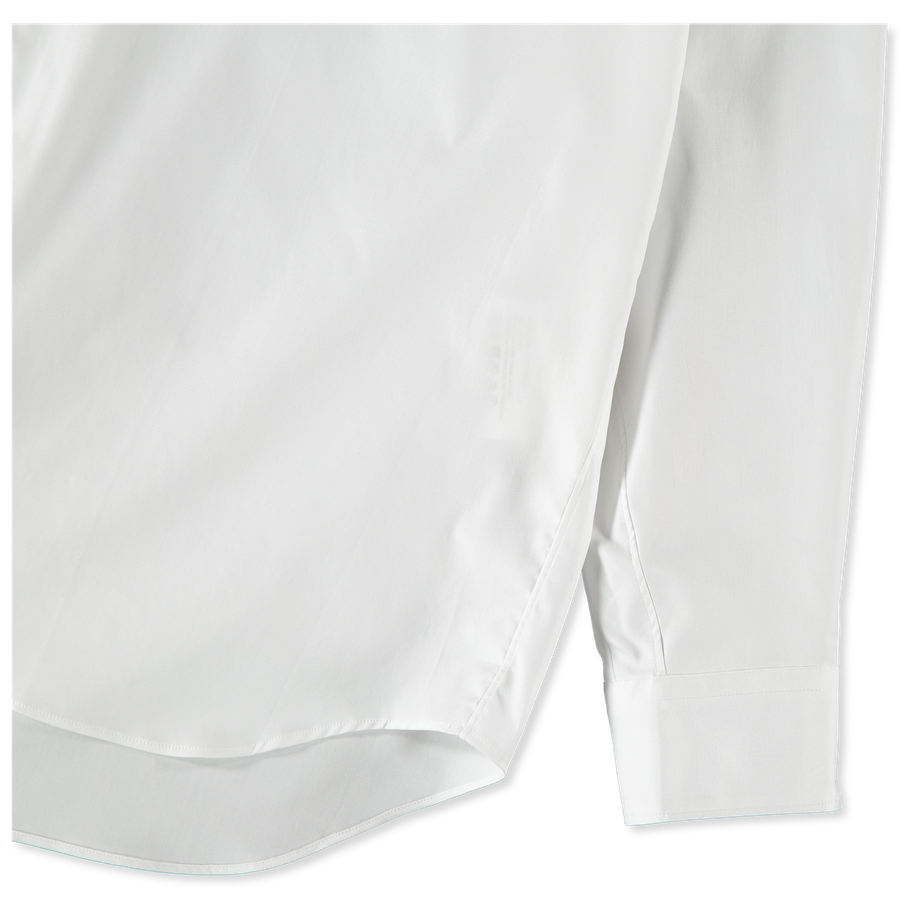 Forever Classic Oxford Shirt