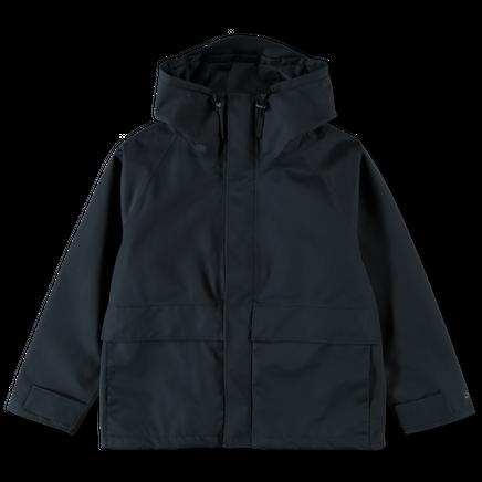 GTX  Cruiser Jacket