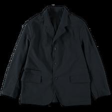 Nanamica Alphadry Club Jacket - Dark Navy