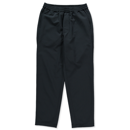Alphadry Easy Pants