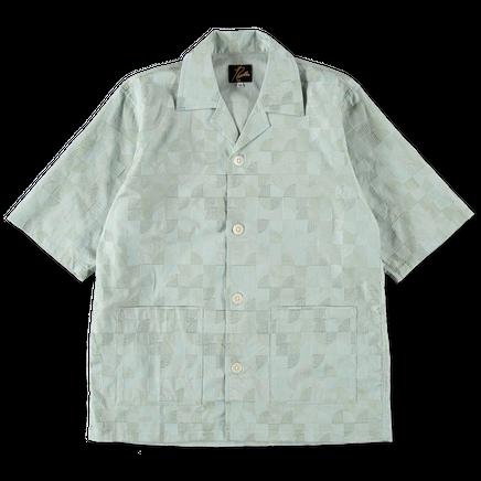 Cabana Circle Shirt