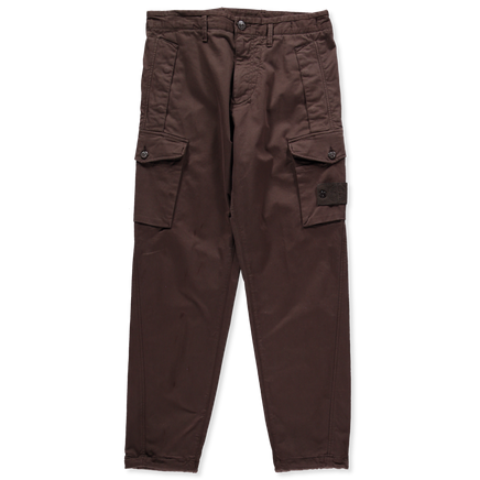 Ghost Straight Cargo Pants 7315326F4  V0070