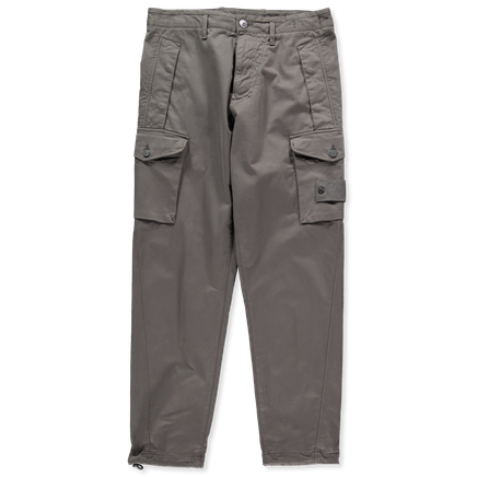 Ghost Straight Cargo Pants 7315326F4 V0067