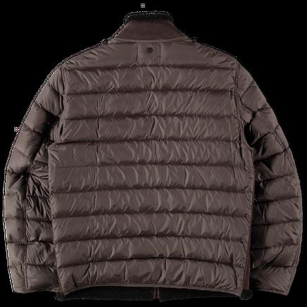 Ghost Raso Gommato Double Coat 7315440F1  V0070
