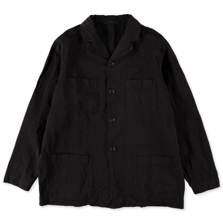 Verger Bis Jacket