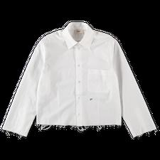 Barena Venezia Ursula Shirt - White