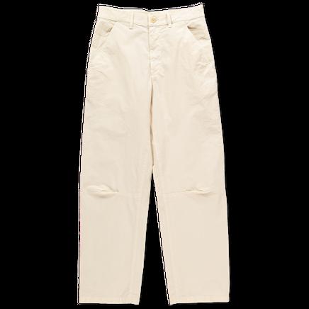 Evita Trousers