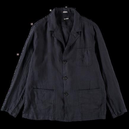 Florida Linen Jacket