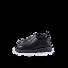 Marsell                                            Gomello Slip On - Black
