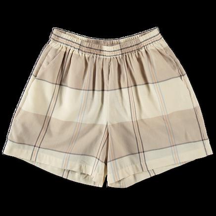 Lulu Summer Shorts
