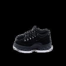 Nike Sportswear Lahar Low - Black