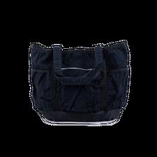 Porter Crag Tote Bag - Navy
