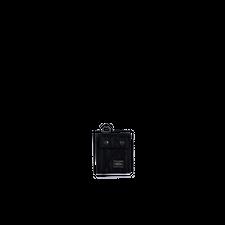 Porter Tanker Small Wallet - Black