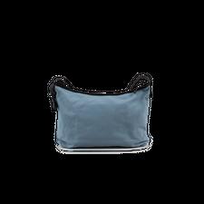 Danton                                             Sacoche Bag - Grey Blue