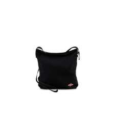 Danton                                             Sacoche Bag - Black