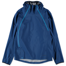 Patagonia M's Storm Racer Jacket - Superior Blue