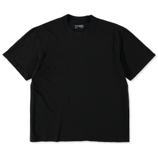 Lady White Co. Athens T-Shirt - Black