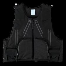 NOCTA                                              NRG Vest - Black