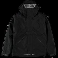 NOCTA                                              NRG Tech Jacket - Black