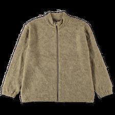 Stüssy Marsh Jacket - Sand