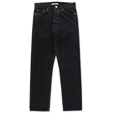 Sunflower                                          Standard Fit - Black Wash