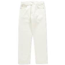 Sunflower                                          Standard Fit - White Wash