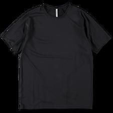 Veilance Cevian Comp SS Shirt - Black