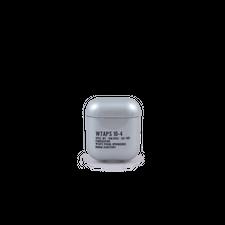 WTAPS 10-4 / AIR PODS CASE / TPU - Silver