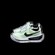 Nike Sportswear Air Max Pre-Day - Liquid Lime