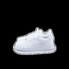 Nike Sportswear Air Force 1 '07 Craft - White