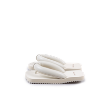 Yume Yume                                          Suki Sandal - Beige