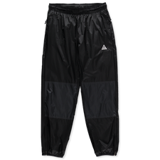 Nike Sportswear ACG Windshell Pant - Black/Dark Smoke