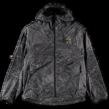 Nike Sportswear ACG Windproof Hooded Jacket - Black