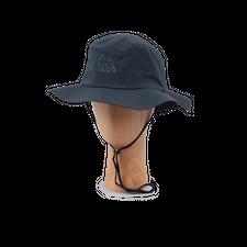 Nike Sportswear ACG Bucket Hat - Dk Smoke Grey