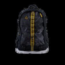 Nike Sportswear ACG Karst BackPack - Black