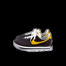 Nike Sportswear Waffle Trainer 2 SP - Velvet Brown