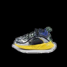 Nike Sportswear Flow 2020 ISPA - Medium Olive