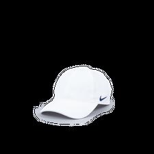NOCTA                                              Cardinal Stock Cap - White
