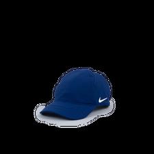 NOCTA                                              Cardinal Stock Cap - Blue Void