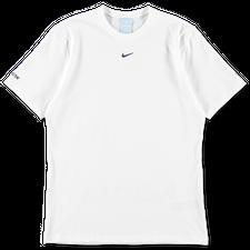 NOCTA                                              Cardinal Stock T-Shirt - White